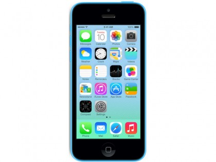 1-pricegrapple-apple-iphone-5c-front
