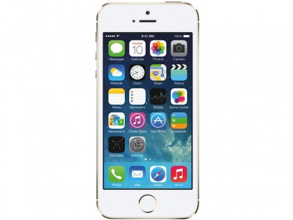 1-pricegrapple-apple-iphone-5s-gold-front