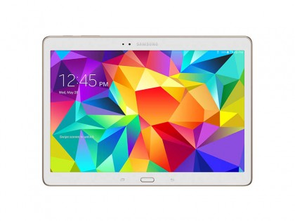 Samsung-Galaxy-Tab-S-10.5-lowest-price-1