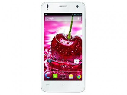 lava-iris-x1-1-price-in-india
