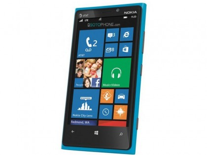 nokia_lumnia_630_1_price_in_india