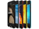 asus-zenfone-4-5-lowest-price