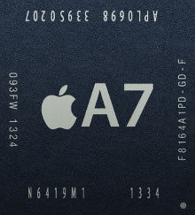ipad-mini-with-retina-a7-processor