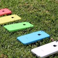 pricegrappple-iphone-5c-color