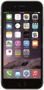 Apple iPhone 6 Plus (16 GB)