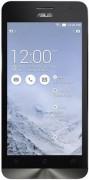 Asus Zenfone 5 (8 GB) A501CG