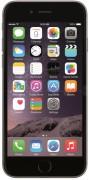 Apple iPhone 6 (16 GB)