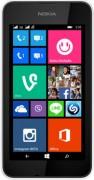 Nokia Lumia 530 Dual