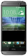 HTC One M8 (32 GB)