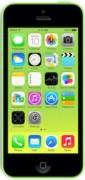 Apple iPhone 5C 16GB