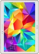 Samsung Galaxy Tab S 10.5 (32 GB)