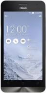 Asus Zenfone 5 (16 GB) A501CG