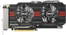 Asus NVIDIA GeForce GTX 660 2 GB GDDR5 Graphics Card