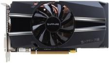 Sapphire AMD/ATI Radeon R7 260 X 2 GB DDR5 Graphics Card