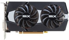 Sapphire AMD/ATI Radeon R9 270 with Boost OC 2 GB DDR5 Graphics Card
