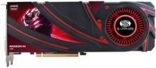 Sapphire AMD/ATI Radeon R9 290 4 GB DDR5 Graphics Card