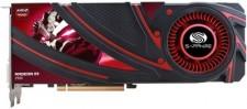 Sapphire AMD/ATI Radeon R9 290X 4 GB DDR5 Graphics Card