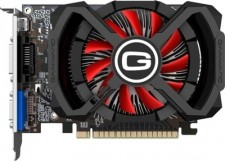 Gainward NVIDIA GeForce GTX 650 1 GB GDDR5 Graphics Card
