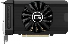 Gainward NVIDIA GeForce GTX 660 2 GB GDDR5 Graphics Card