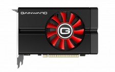 Gainward NVIDIA GeForce GTX 750 1 GB GDDR5 Graphics Card