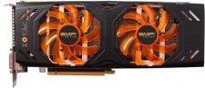 ZOTAC NVIDIA GeForce GTX 770 AMP Edition 2 GB Graphics Card