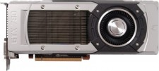 ZOTAC NVIDIA GeForce GTX 780 3 GB GDDR5 Graphics Card