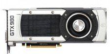 ZOTAC NVIDIA GeForce GTX 980 4 GB GDDR5 Graphics Card