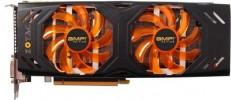 ZOTAC NVIDIA GeForce GTX 770 AMP Edition 2 GB Graphics Card