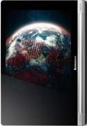 Lenovo Yoga B8000