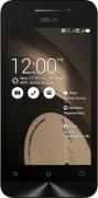 Asus Zenfone 4 A400CG