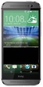 HTC One M8 (32 GB)