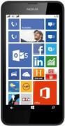 Nokia Lumia 630 Single SIM