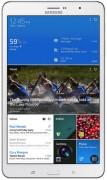 Samsung Galaxy Tab S 8.4 (16 GB)