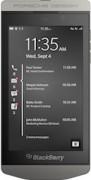 Blackberry P9982