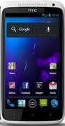 HTC One X (16GB)