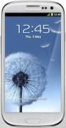 Samsung Galaxy S3 Neo GT-I9300I