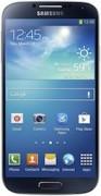 Samsung Galaxy S4 (16GB)