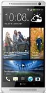HTC One Max (16GB)