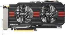 Asus NVIDIA GeForce GTX 660 2 GB GDDR5 Graphics Card