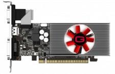 Gainward NVIDIA GeForce GT 740 2 GB 2 GB DDR3 Graphics Card