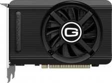 Gainward NVIDIA GeForce GTX 650 Ti 2 GB GDDR5 Graphics Card