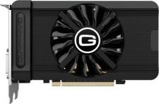 Gainward NVIDIA GeForce GTX 660 2 GB GDDR5 Graphics Card