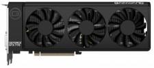 Gainward NVIDIA GeForce GTX 770 2 GB GDDR5 Graphics Card