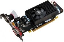 XFX AMD 250 2 GB DDR3 Graphics Card