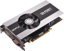 XFX ATI Radeon R 7770 Core Edition 1 GB DDR5 Graphics Card