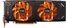 ZOTAC NVIDIA GeForce GTX 770 2 GB GDDR5 Graphics Card