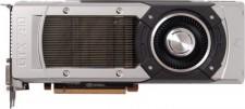 ZOTAC NVIDIA GeForce GTX 780 3 GB GDDR5 Graphics Card